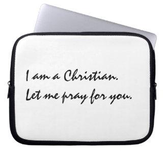 Christian's