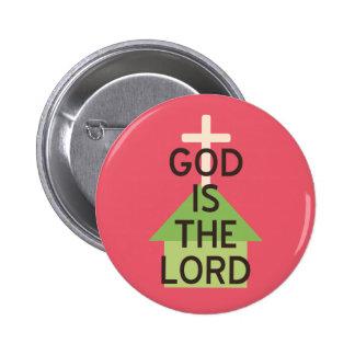 ChristianSayings5 Pin