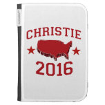 CHRISTIE 2016 UNITER DE CHRIS