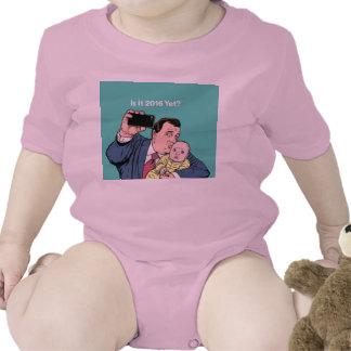 Christie Selfie Traje De Bebé