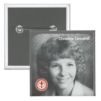 Christina Tannehill Pin