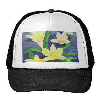 Christine1.jpg Trucker Hat