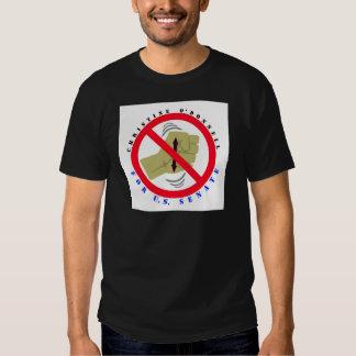 Christine for Senate T-Shirt