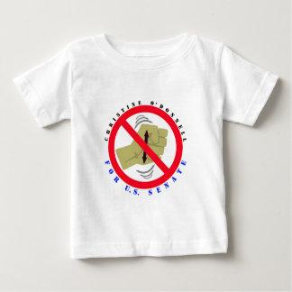 Christine for Senate T Shirts