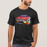 Christine Plymouth Fury T-Shirt