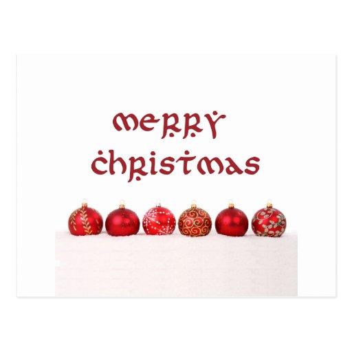 christmas01.png postales