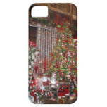 Christmas12-3 iPhone 5 Case-Mate Protector