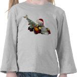 Christmas1 T-shirts
