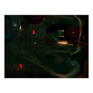 Christmas2007-12-07-0003 Poster