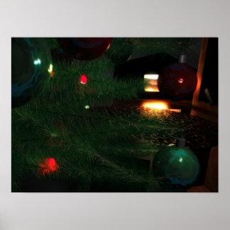 Christmas2007-12-07-0005 Poster