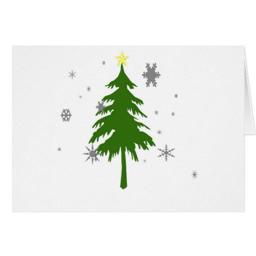 Christmas2 Felicitacion