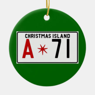 Christmas72 Christmas Tree Ornaments