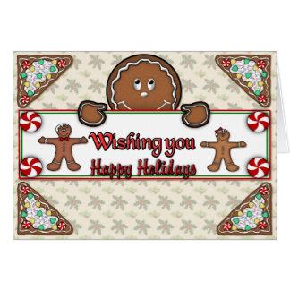 Christmas8 Card