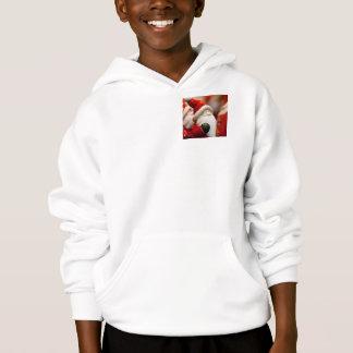 Christmas 019 hoodie