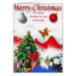 christmas_01, ani-merry-christmas2… - Modificado p Tarjetas