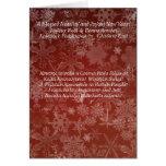 Christmas 01 card