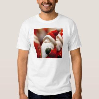 Christmas 020 t shirts