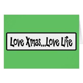 Christmas 04 card