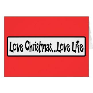 Christmas 06 card