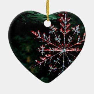 christmas 11 (10).jpg ornament