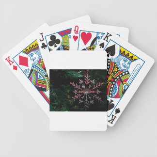 christmas 11 (10).jpg deck of cards