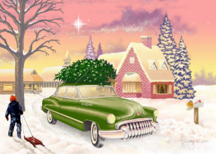 christmas_1951_holiday_card-red8f07166c7