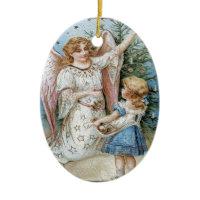 Christmas 1 christmas ornaments