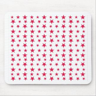 christmas 1.jpg mouse pads