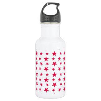 christmas 1.jpg 18oz water bottle