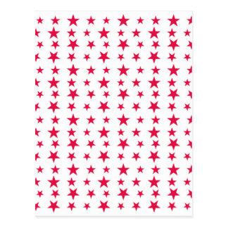 christmas 1.jpg post cards