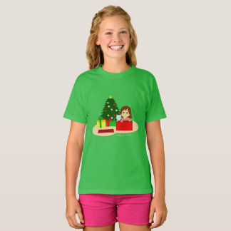 Christmas 1 T-Shirt