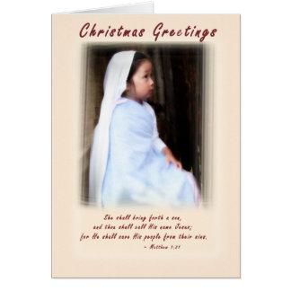 Christmas 2011-02 card