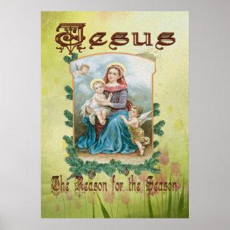 Christmas 2 poster