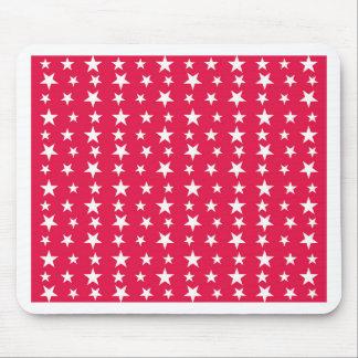 christmas 3.jpg mouse pads