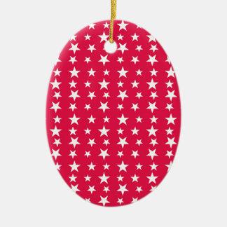 christmas 3.jpg christmas tree ornaments