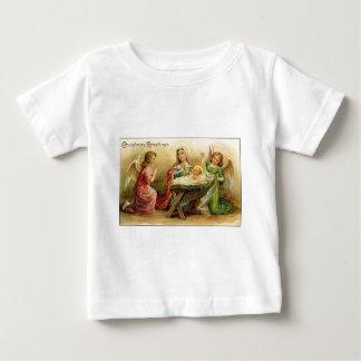 CHRISTMAS (454) SHIRT