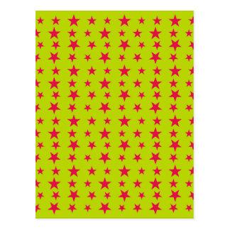 christmas 4.jpg postcards