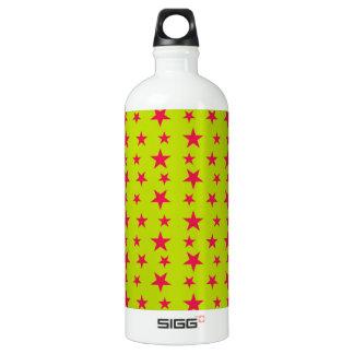 christmas 4.jpg SIGG traveler 1.0L water bottle