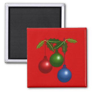 Christmas 50.jpg 2 inch square magnet