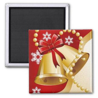 Christmas 51.jpg 2 inch square magnet