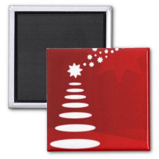 Christmas 52.jpg 2 inch square magnet