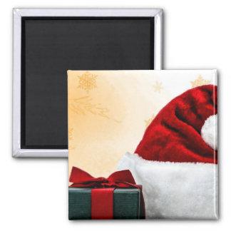 Christmas 54.jpg 2 inch square magnet