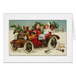 CHRISTMAS (566) GREETING CARDS