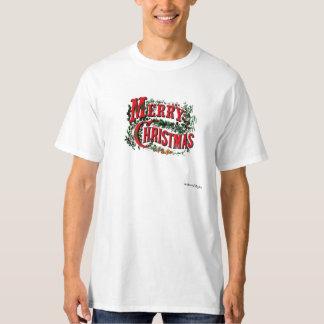 Christmas 56 T-Shirt