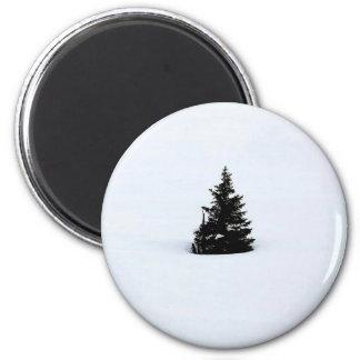 Christmas 58.jpg 2 inch round magnet