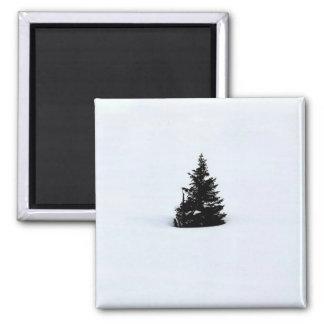 Christmas 58.jpg 2 inch square magnet