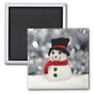 Christmas 59.jpg 2 inch square magnet