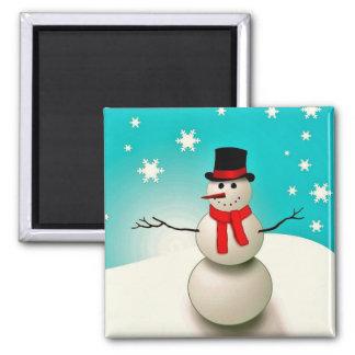 Christmas 60.jpg 2 inch square magnet
