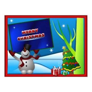 Christmas 68.jpg 6.5x8.75 paper invitation card