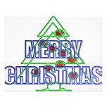 Christmas-8 Invitación Personalizada